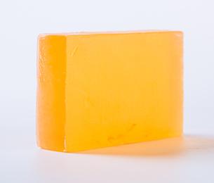 茉莉柔肤手工精油皂